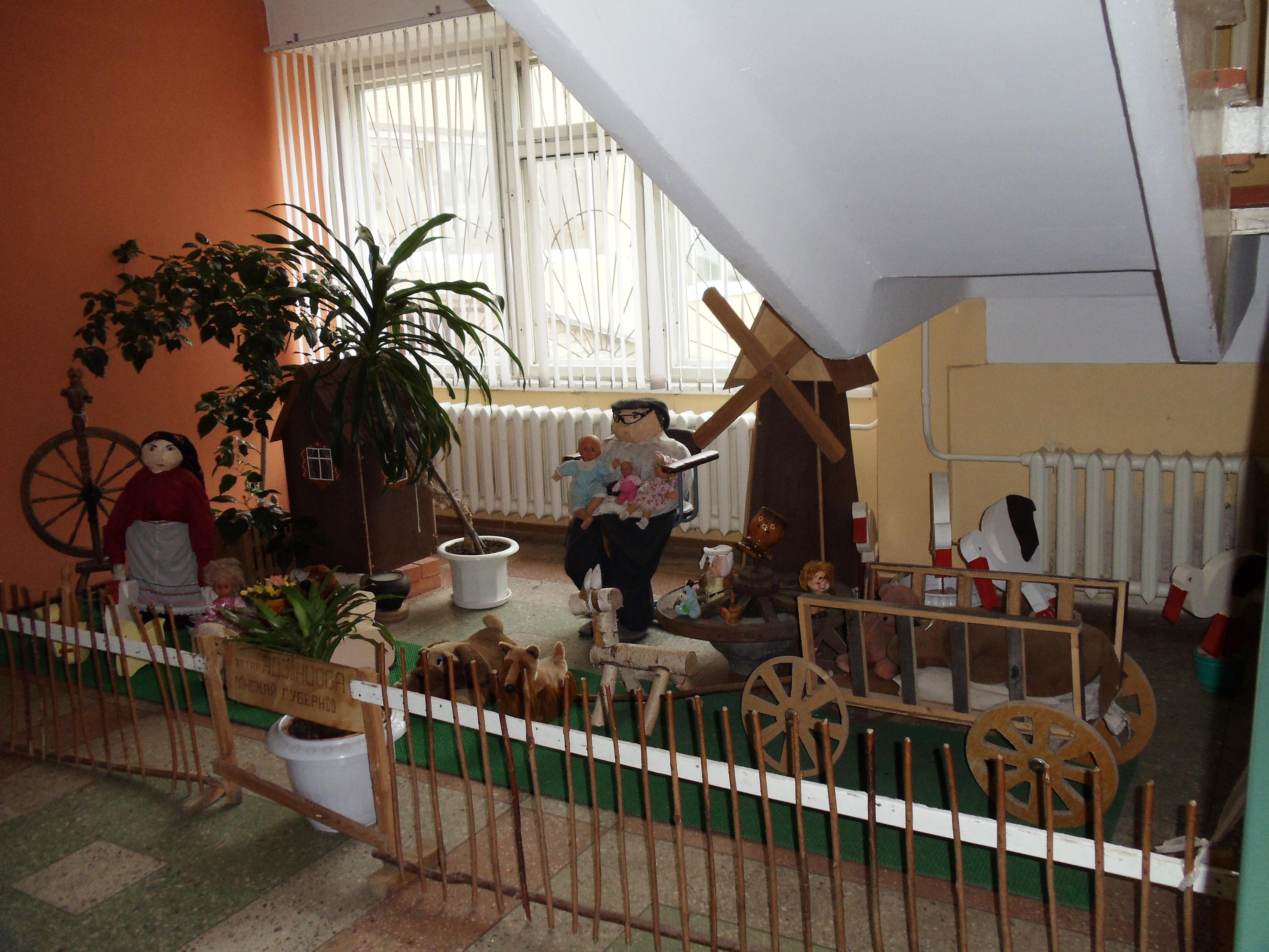 Запись в детскую поликлинику московская область клин