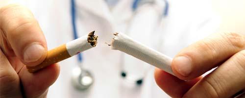 """изображение """"всемирный день некурения"""""""