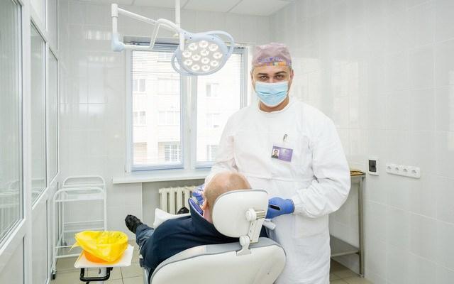 Федеральные медицинские центры хирургия