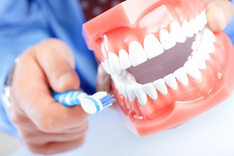 зубные пасты со фтором